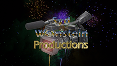 Syd Weinstein Productions Home